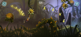 Rayman Mini App Store Screenshot 6.png