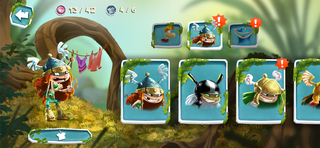Rayman Mini App Store Screenshot 7.png