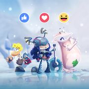 Rayman Mini Winter Character Artwork.jpg