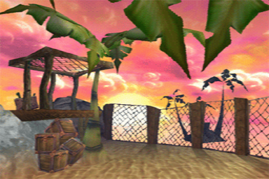 File:Coconut Island.png