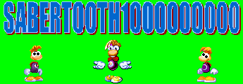 Sabertooth1000000000 Logo.png
