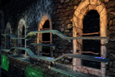 File:Dark Sewer.png