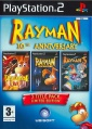 Rayman-10th-Anniversary-PS2Cover.jpg