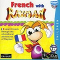 French with Rayman English.jpg