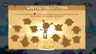 Winter Collection.PNG