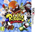 Rabbids-Rumble-Box.jpg
