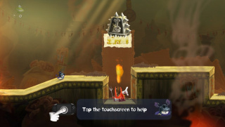 Rayman Legends - Hot Duck 5.jpg