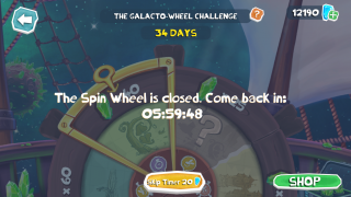 The Galacto-Wheel Closed.png