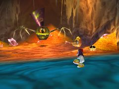 Rayman 2 Press Kit - PC 12.JPG