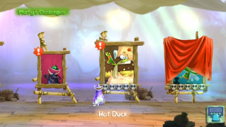 Rayman Legends - Hot Duck 1.jpg