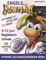 English with Rayman Dutch 1.jpg