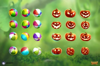 Summer and Halloween Event Seasonal Currency Concepts.jpg