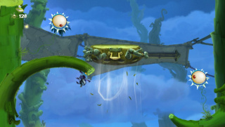 Rayman Legends - Bounce to the sky 13.jpg