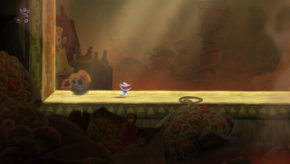 Rayman Legends - Hot Duck 3.jpg