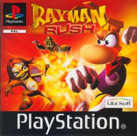 RRush PS1EUcov.jpg