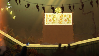 Rayman Legends - Hot Duck 12.jpg