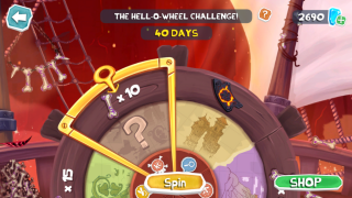 The Hell-O-Wheel Spin Wheel.png