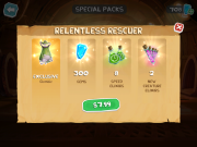 Relentless Rescuer Pack.png