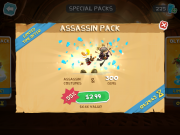 Assassin Pack.png