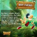 Rayman Adventures - Ray-Fucius character info.jpg