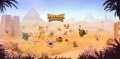 Rayman Adventures Desert Kingdom Facebook Artwork.jpg