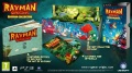 RaymanOrigins-Collector'sEdition-PS3-FinalDesign-FR.jpg