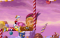 CandyChateauRaymanJunior.png