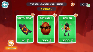 Hell-O-Wheel Shop.png