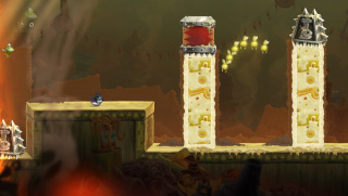 Rayman Legends - Hot Duck 6.jpg