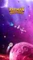 Rayman Adventures - Starlink Wallpaper.jpg