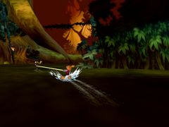 Rayman 2 Press Kit - PC 10.JPG