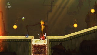 Rayman Legends - Hot Duck 13.jpg