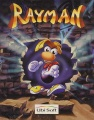 Rayman1 dos windows box550 front eu.jpg