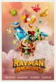 3 Years of Rayman Adventures.jpeg