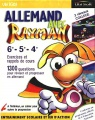 German with Rayman French.jpg