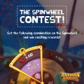 Spinwheel contest.jpg