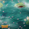 Rayman Adventures - Golden Update Teaser.png