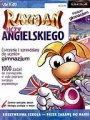 English with Rayman Polish 2.jpg