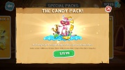 Rayman Adventures - Candy Pack.jpg