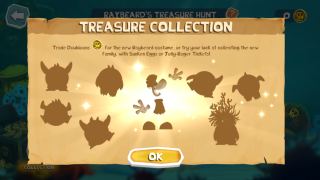 Treasure collection.png