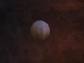 Balloon R3.png