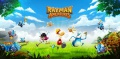 Rayman Adventures Summer Mararthon Event Facebook Cover.jpg