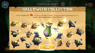 Halloween Collection Completed.PNG