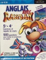 English with Rayman French.jpg
