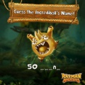 Rayman Adventures Guess Incrediball 1.jpg