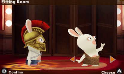 Rabbids 3D dressing room.png