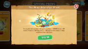 The Mega Adventure Pack.png