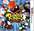 Rabbids Rumble Cover.jpg
