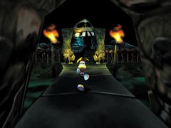Rayman 2 Press Kit - N64 12.JPG