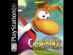 Rayman 2 Press Kit - WIP 11.JPG